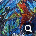 2015-H 70x100 Lw-acr